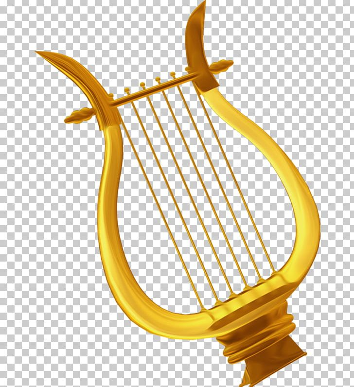 Musical Instrument Harp PNG, Clipart, Apollo Harp, Chinese Harps, Clarsach, Download, Free Harp Free PNG Download