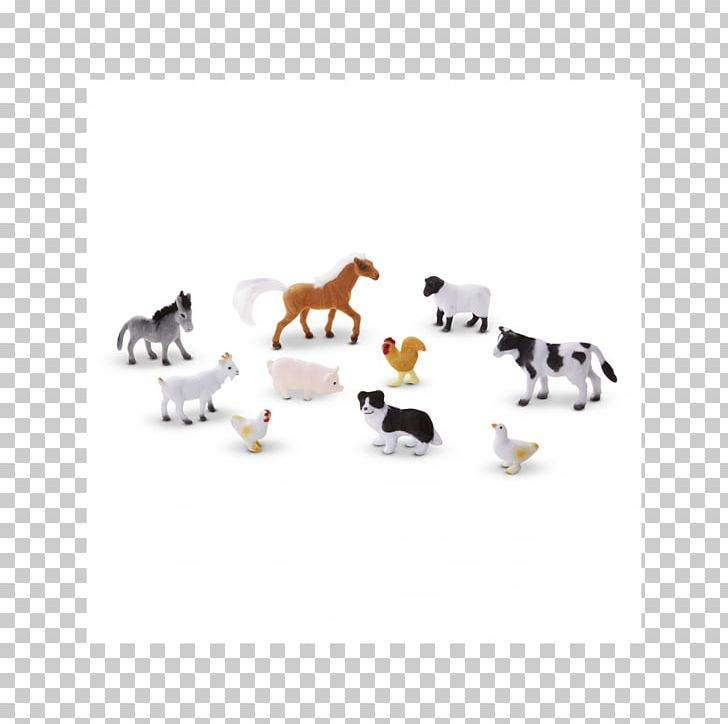 Melissa Doug Amazoncom Toy Farm Horse Png Clipart Action Toy