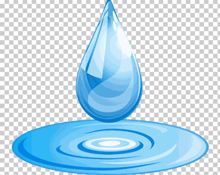 Water Drop Live Make Ripples Move Your Finger PNG, Clipart, Android, Drinking, Drinking Water, Drop, Finger Free PNG Download