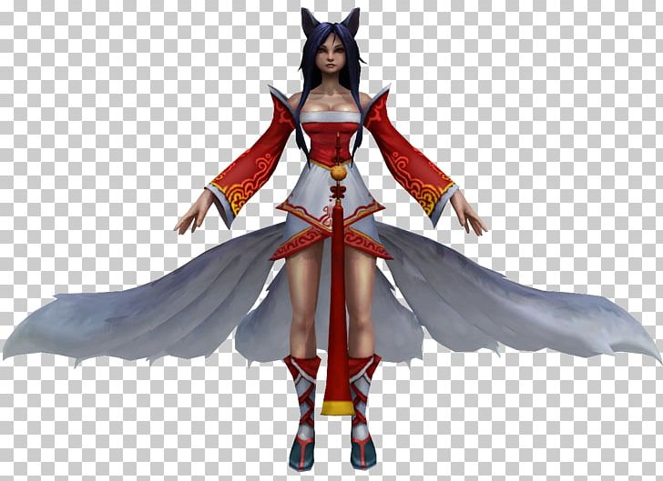 2017 League Of Legends World Championship Ahri Video Game Gamescom PNG, Clipart, Action Figure, Akali, Deviantart, Fictional Character, Gaming Free PNG Download