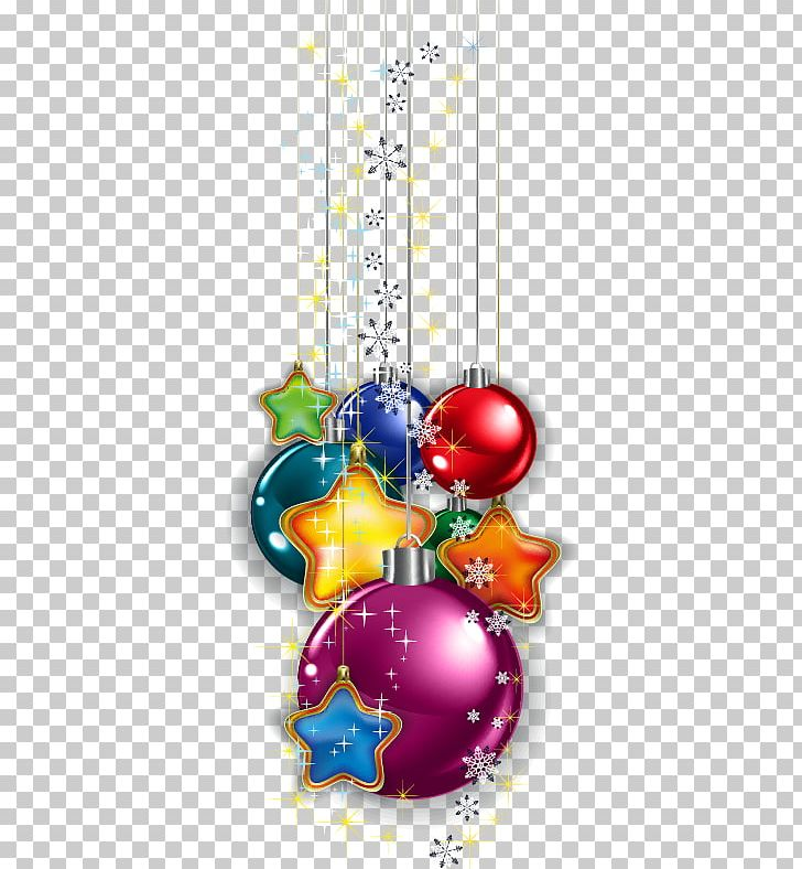 Christmas Bell Motif Pattern PNG, Clipart, Bell Pattern, Bell Vector, Christmas Decoration, Christmas Ornament, Christmas Tree Free PNG Download