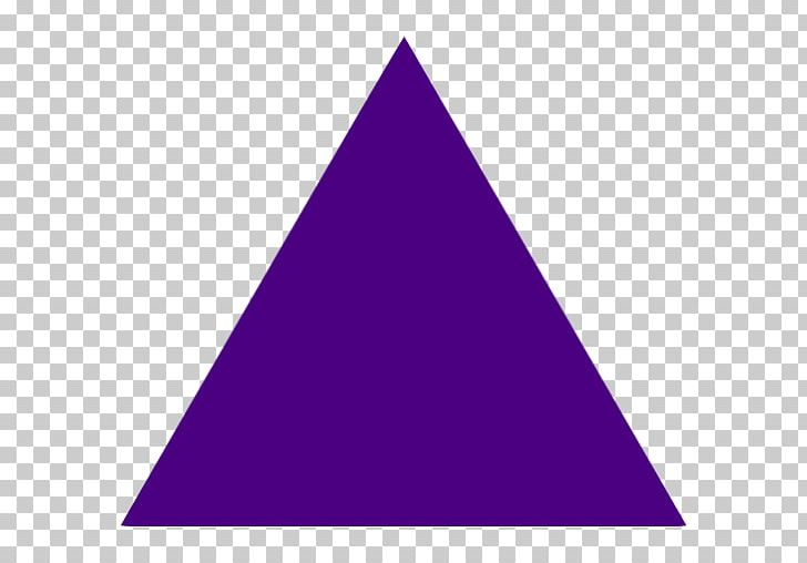 Triangle Geometry Violet Mulberry Geometric Shape PNG, Clipart, Angle, Art, Blue, Carrelage, Cdiscount Free PNG Download