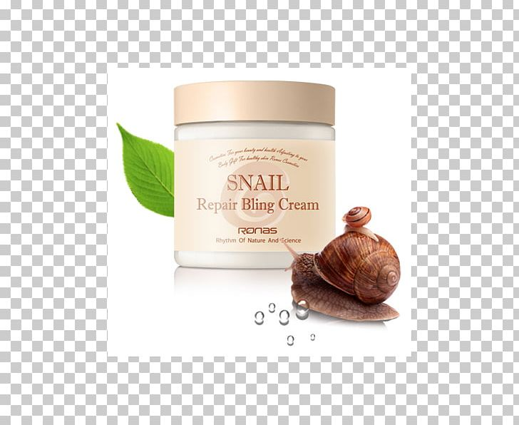 Mizon All In One Snail Repair Cream Cosmetics Skin Face PNG, Clipart, Cell, Cosmetics, Cream, Eye, Face Free PNG Download
