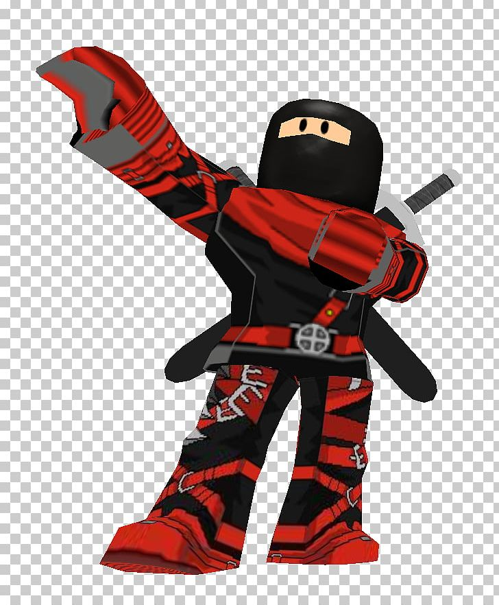 differently 3f34e 4c79e Roblox T-shirt Ninja Hoodie PNG, Clipart, Avatar, Cartoon, Clothing,  Fictional Character, Hoodie Free PNG Download