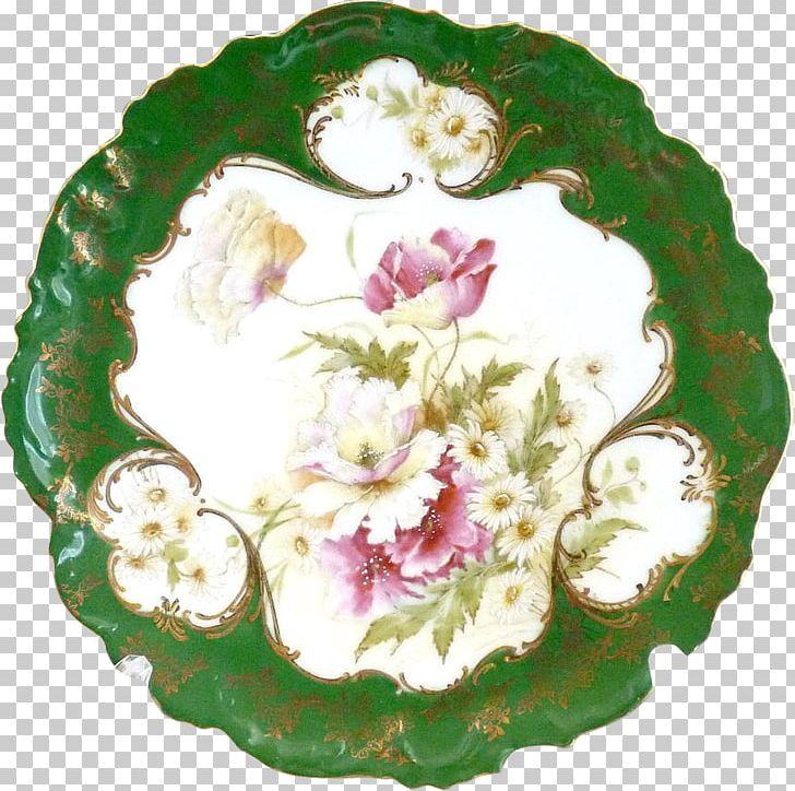 Rose Family Floral Design Porcelain PNG, Clipart, Dishware, Floral Design, Flower, Flowering Plant, Hand Painted Delicate Lace Free PNG Download