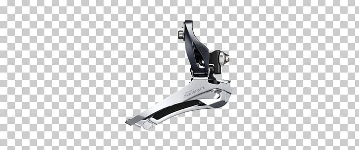 Shimano Bicycle Derailleurs Groupset Bicycles Campos Lorca PNG, Clipart, Angle, Auto Part, Bicycle, Bicycle Derailleurs, Cogset Free PNG Download