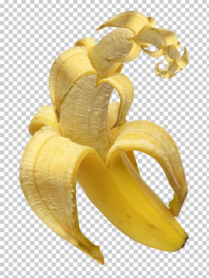 Banana Pudding Food Eating Tropical Fruit PNG, Clipart, Banana, Banana Equivalent Dose, Banana Family, Banana Pudding, Cooking Plantain Free PNG Download
