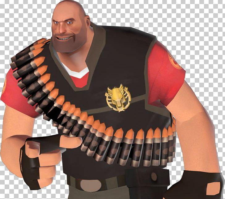 Team Fortress 2 Reindeer Garry's Mod Antler PNG, Clipart,  Free PNG Download