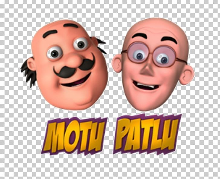 💣 Motu patlu cartoon video in hindi download 3gp | Motu