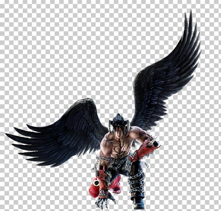 Tekken 6 Tekken Tag Tournament 2 Jin Kazama Kazuya Mishima Tekken