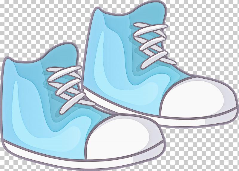 Shoe Sneakers Slipper Walking Shoe Sports Shoes PNG, Clipart, Basketball Shoe, Dress Shoe, Flipflops, Footwear, Green Free PNG Download