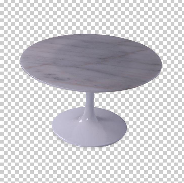 Coffee Tables Furniture Tulip Chair Knoll PNG, Clipart, Chair, Coffee Table, Coffee Tables, Dining Room, Eero Saarinen Free PNG Download