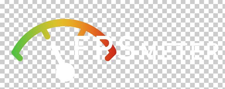 Logo Brand Font PNG, Clipart, Art, Brand, Fps, Line, Logo Free PNG Download