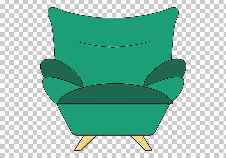 Marvelous Chair Drawing Couch Animaatio Png Clipart Animaatio Bralicious Painted Fabric Chair Ideas Braliciousco