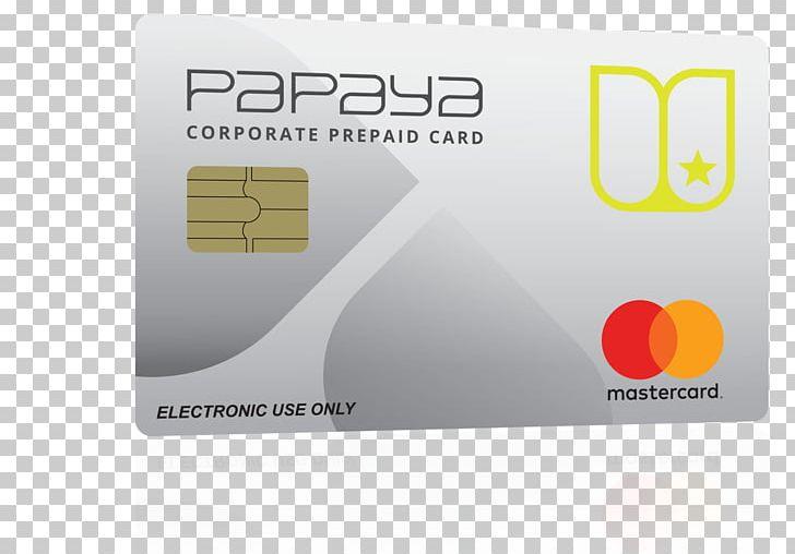 Credit Card Visa Royal Bank Of Canada Stored-value Card