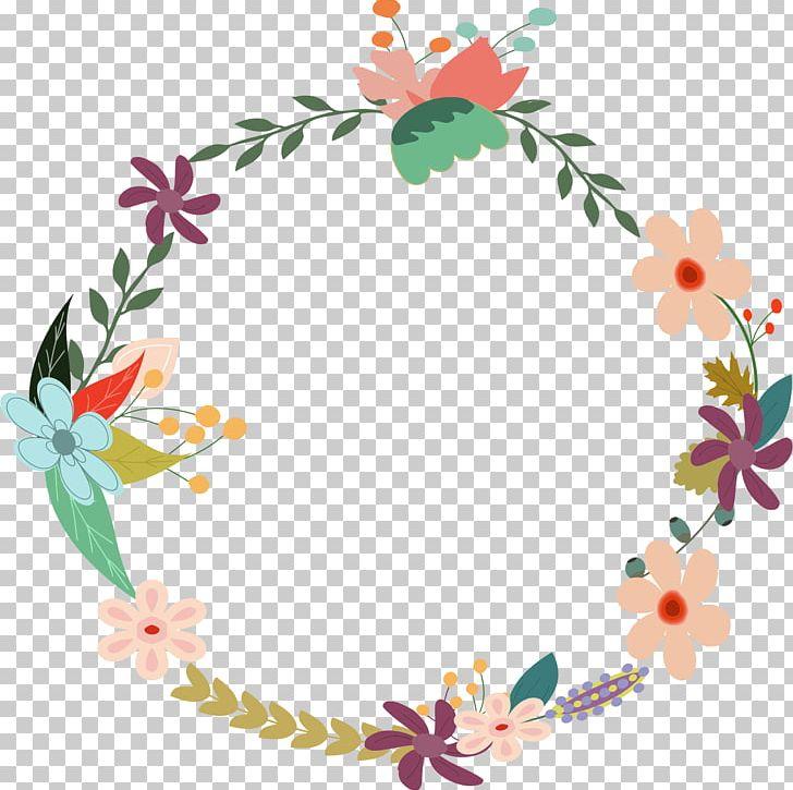 Flower Vintage Clothing Retro Style PNG, Clipart, Antique, Artwork, Clip Art, Drawing, Floral Design Free PNG Download