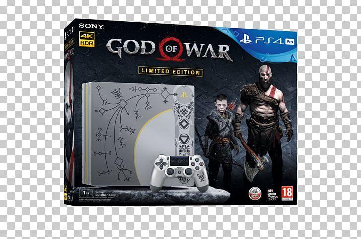 god of war limited edition gamestop