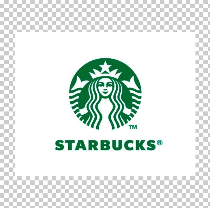 Starbucks Coffee Cafe Espresso Starbucks Coffee PNG, Clipart, Area, Brand, Brewed Coffee, Cafe, Caffe Americano Free PNG Download