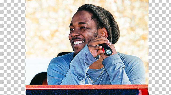50+ Great Kendrick Lamar Hiii Power Download - friend quotes