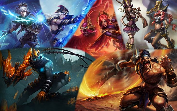League Of Legends World Championship Riot Games Video Game Team SoloMid PNG, Clipart, Adventurer, Anime, Cg Artwork, Computer Wallpaper, Desktop Wallpaper Free PNG Download