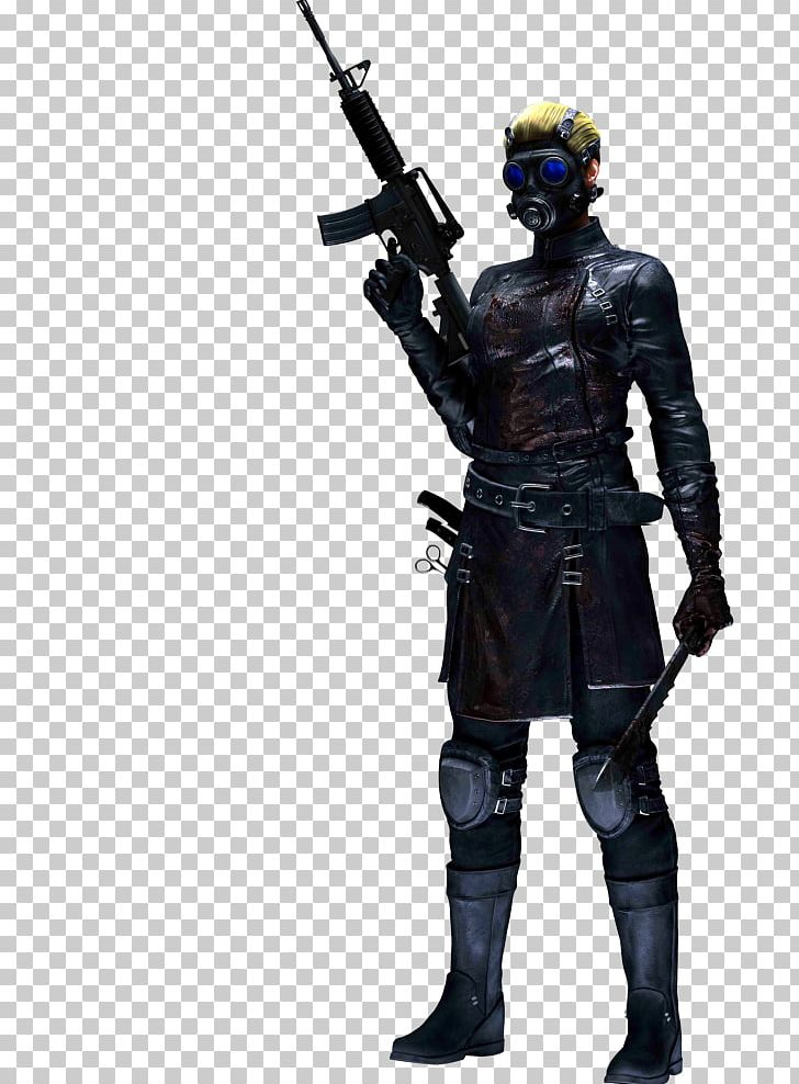 Resident Evil: Operation Raccoon City Resident Evil 5 Resident Evil 7: Biohazard PNG, Clipart, Capcom, Fig, Gaming, Hunk, Jill Valentine Free PNG Download