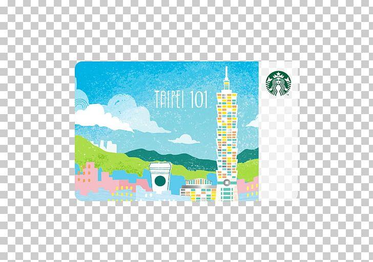 星巴克Starbucks Starbucks Coffee Penghu PNG, Clipart, Area, Border, Brand, Brands, Coffee Free PNG Download