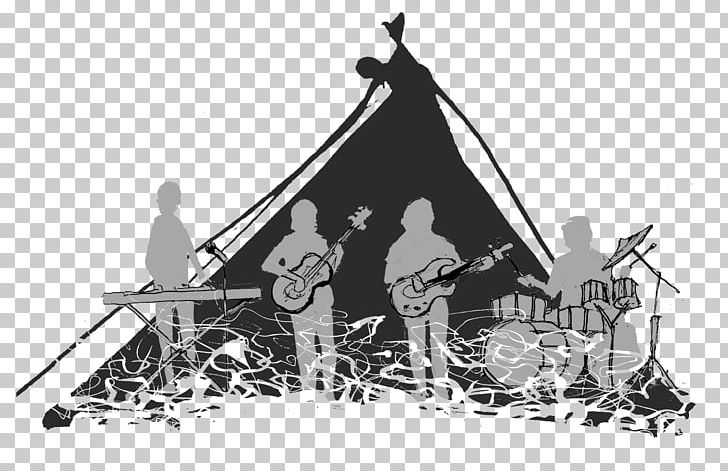 Alt J Bloodflood Intro Interlude Ii An Awesome Wave Png Clipart