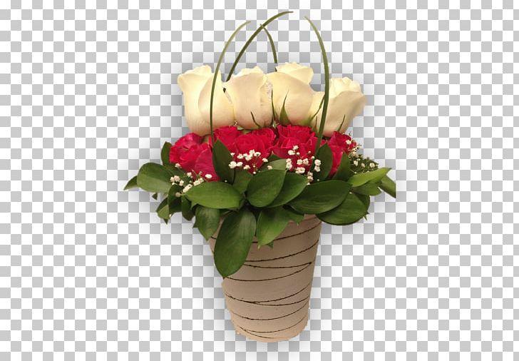 Garden Roses Floral Design Cut Flowers Flower Bouquet PNG, Clipart, Artificial Flower, Cart, Cut Flowers, Floral Design, Florist Free PNG Download