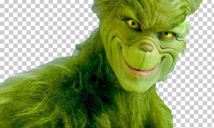 How The Grinch Stole Christmas Movie Poster.How The Grinch Stole Christmas Film Whoville Youtube Png