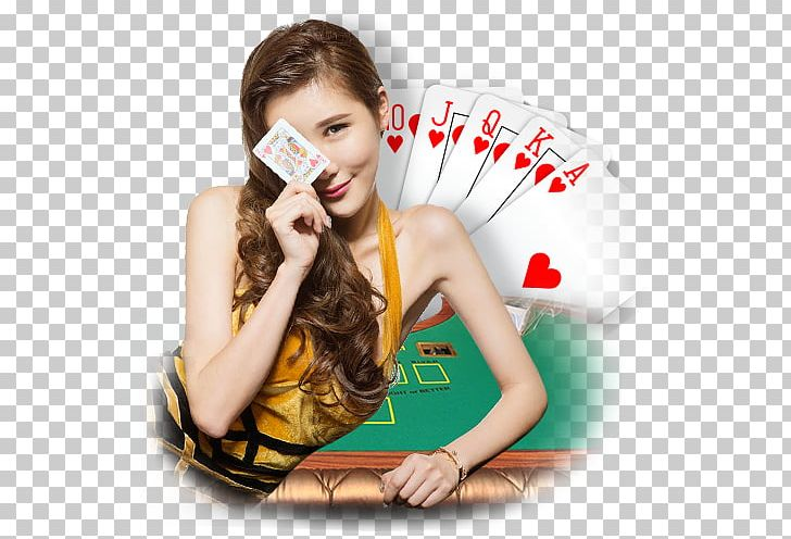 [Obrazek: imgbin-online-casino-casino-game-rm10-sl...Nxg1Hy.jpg]