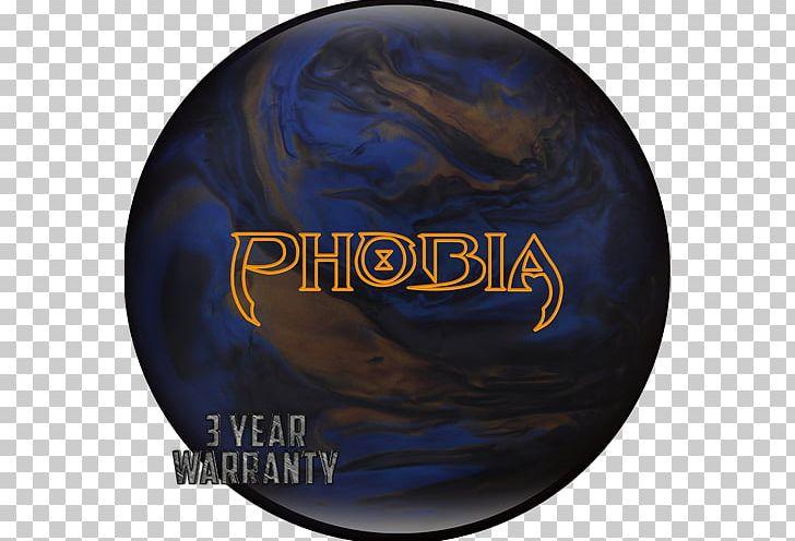 Bowling Balls Phobia Hammer Bowling Fear PNG, Clipart, Aggression, Ball, Bowling, Bowling Balls, Cheapbowlingballscom Free PNG Download