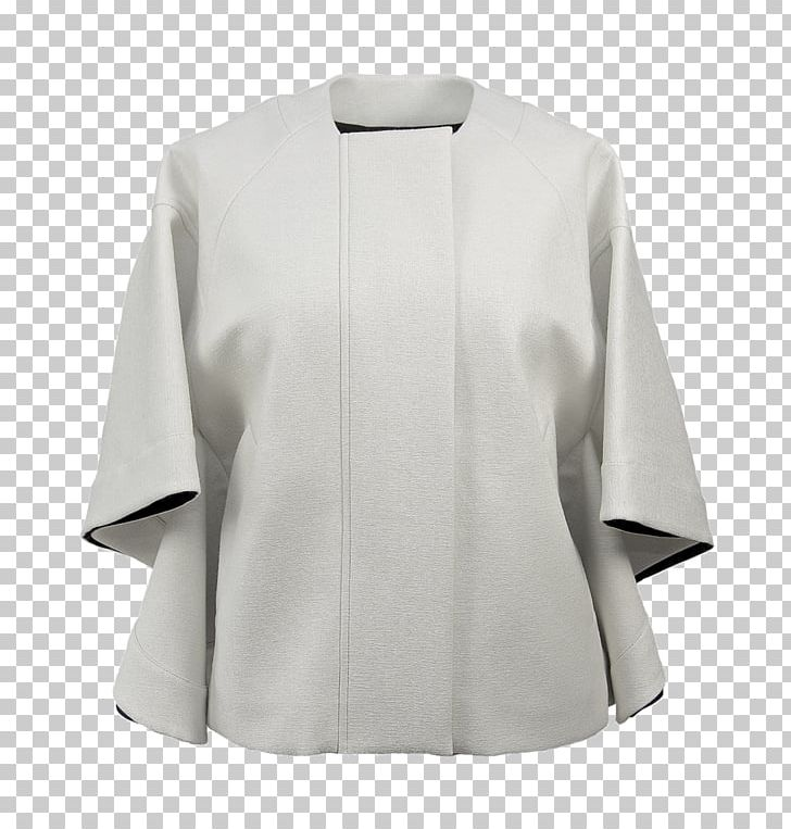 Sleeve Cape Jacket Coat Fashion PNG, Clipart, Blouse, Cape, Clothing, Coat, Designer Free PNG Download