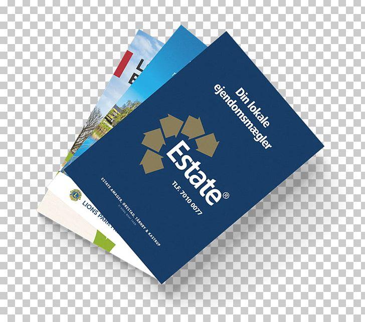Brand Logo Facebook PNG, Clipart, Brand, Brochure, Brochure Cover, Facebook, Facebook Inc Free PNG Download