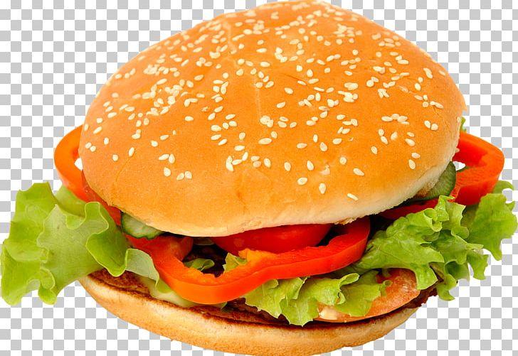 Fast Food Hamburger Cheeseburger McDonald's Big Mac Junk Food PNG, Clipart, American Food, Bacon, Big Mac, Cheeseburger, Fast Food Restaurant Free PNG Download