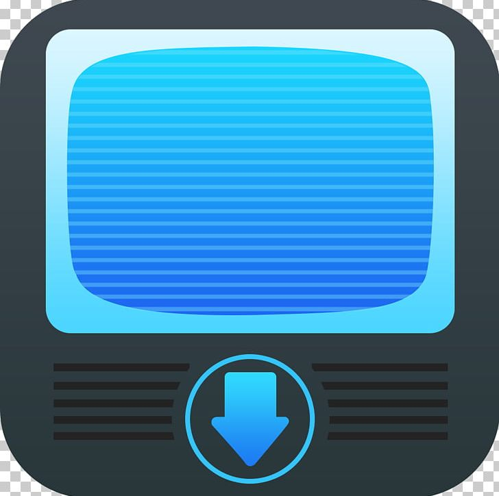 Freemake Video Er Manager IPhone PNG, Clipart, Airplay