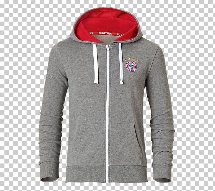 timeless design 5b875 fc7fd Hoodie FC Bayern Munich Clothing PNG, Clipart, Bavaria ...