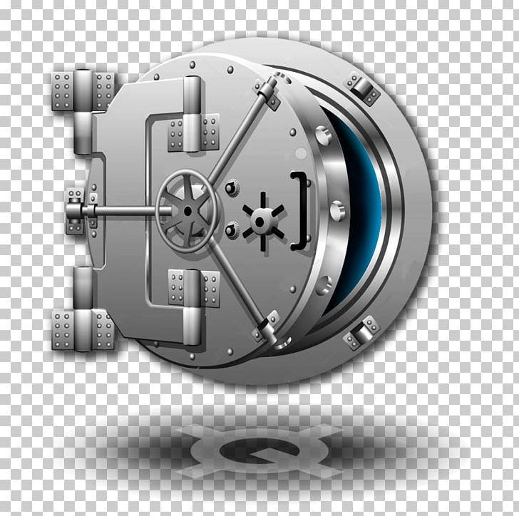 bitcoin depostory