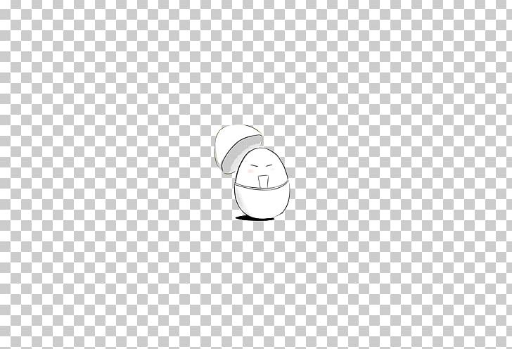 Borussia Dortmund Icon PNG, Clipart, Black And White, Borussia Dortmund, Brand, Broken Egg, Cartoon Free PNG Download