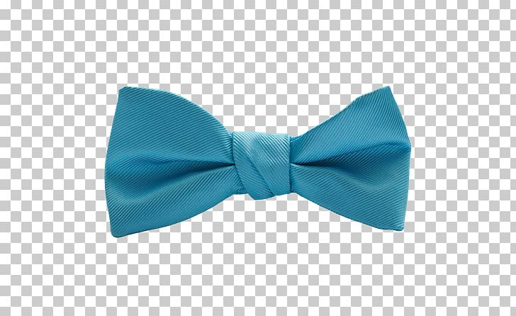 Bow tie baby. Blue necktie tuxedo png