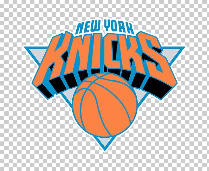 New York Knicks NBA Orlando Magic Basketball Oklahoma City Thunder PNG, Clipart, Allnba Team, Area, Artwork, Basketball, Basketball Association Of America Free PNG Download