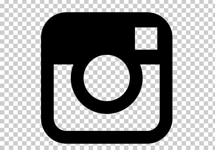 Instagram Logo PNG, Clipart, Black And White, Brand, Circle, Computer Icons, Desktop Wallpaper Free PNG Download