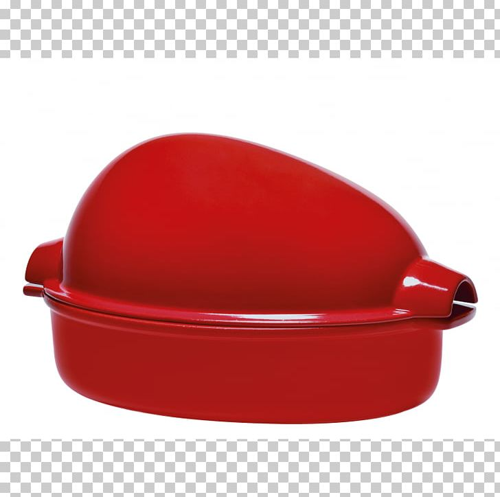 Tajine Emile Henry Brick Chicken As Food Cocotte PNG, Clipart, Baking, Bread, Brick, Casserole, Ceramic Free PNG Download