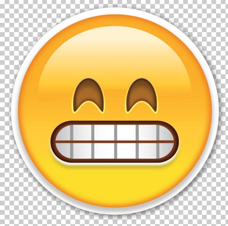Face With Tears Of Joy Emoji Sticker Emoticon PNG, Clipart, Computer Icons, Desktop Wallpaper, Emoji, Emoticon, Face Free PNG Download