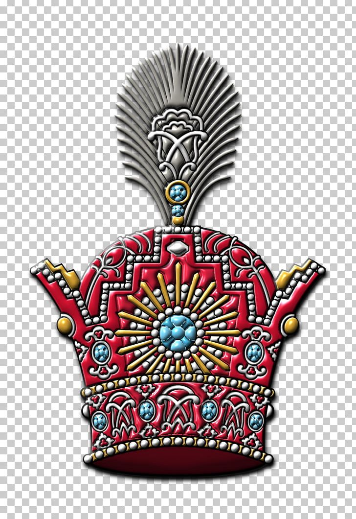 Iranian Crown Jewels Iranian Constitutional Revolution Flag Of Iran Pahlavi Dynasty PNG, Clipart, Crown, Cyrus The Great, Flag Of Iran, Headgear, Iran Free PNG Download