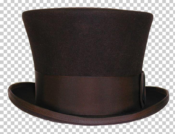 3effe51e29c0c Top Hat Felt Cowboy Hat PNG, Clipart, Beaver Hat, Bowler Hat, Cap ...