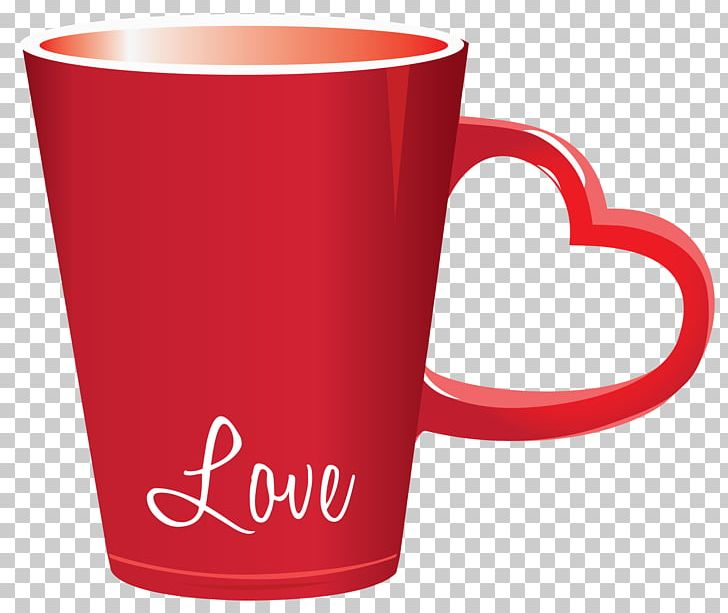 Cup Valentine's Day Heart PNG, Clipart, Brand, Clipart, Clip Art, Coffee Cup, Cup Free PNG Download