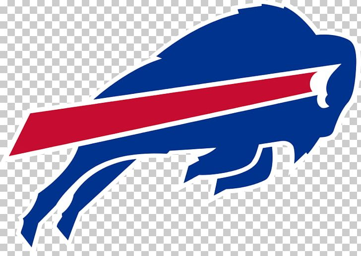 Buffalo Bills NFL New England Patriots American Football Cleveland Browns PNG, Clipart, American Football, American Football League, Artwork, Blue, Buffalo Free PNG Download
