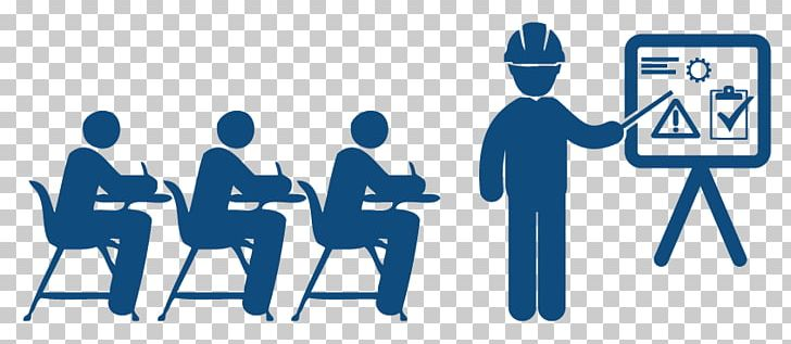 Computer Icons Training Health And Safety Executive PNG, Clipart, Area, Blue, Brand, Business, Communication Free PNG Download