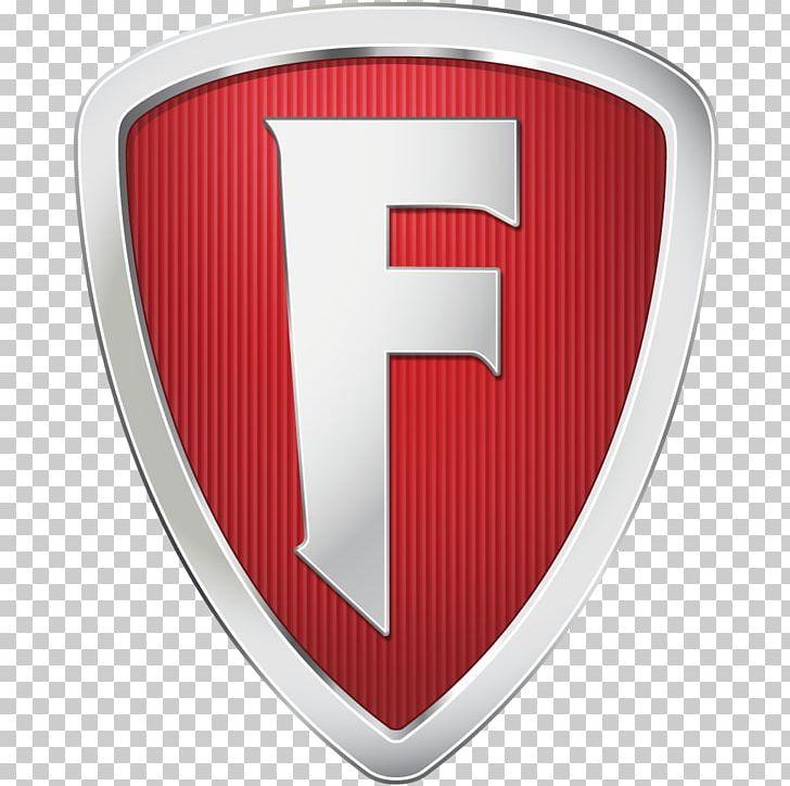 FAVORIT MOTORS Car Afacere Service Trade PNG, Clipart, Afacere, Brand, Car, Company, Emblem Free PNG Download