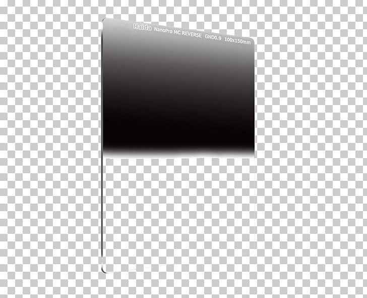 Graduated Neutral-density Filter NiSi Filters Photography Photographic Filter PNG, Clipart, Angle, Camera Lens, Colour Cast, Graduated Neutraldensity Filter, Graduation Filter Free PNG Download